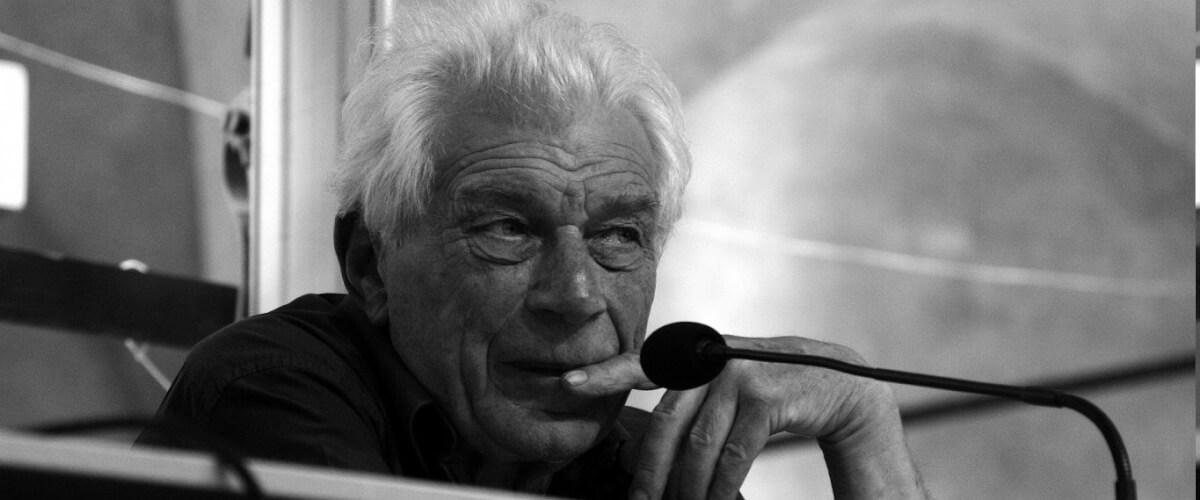 ingiliz-yazar-john-berger-hayatini-kaybetti,9VZC_o51Y0ugg2KHvkD0qQ