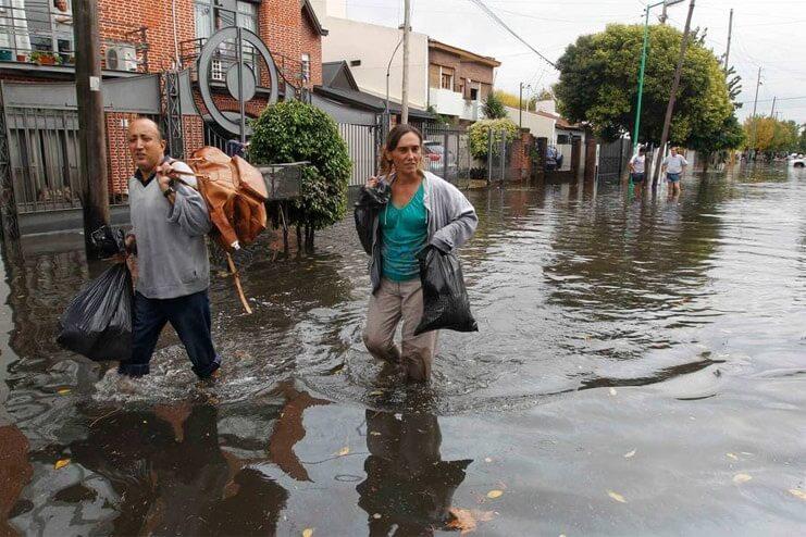 inundacion-argentina