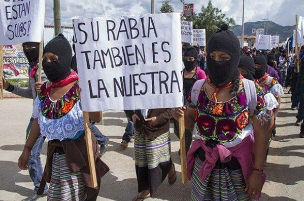 EZLN-con-cnte