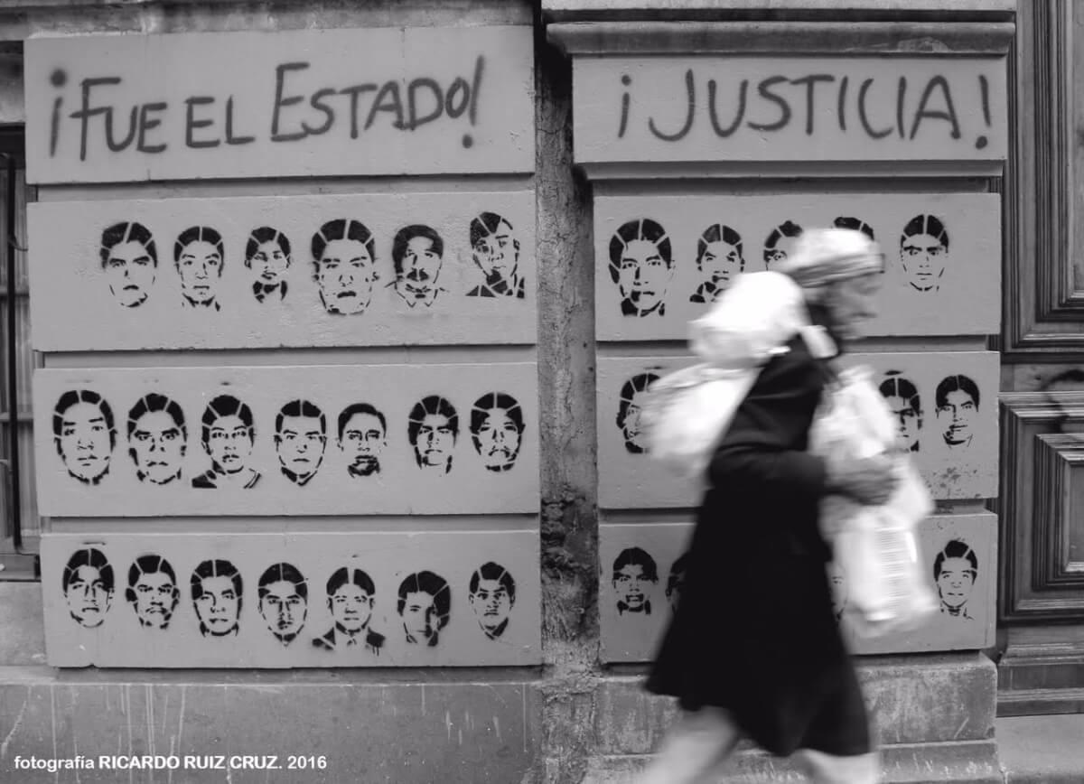 foto: Ricardo Ruiz Cruz