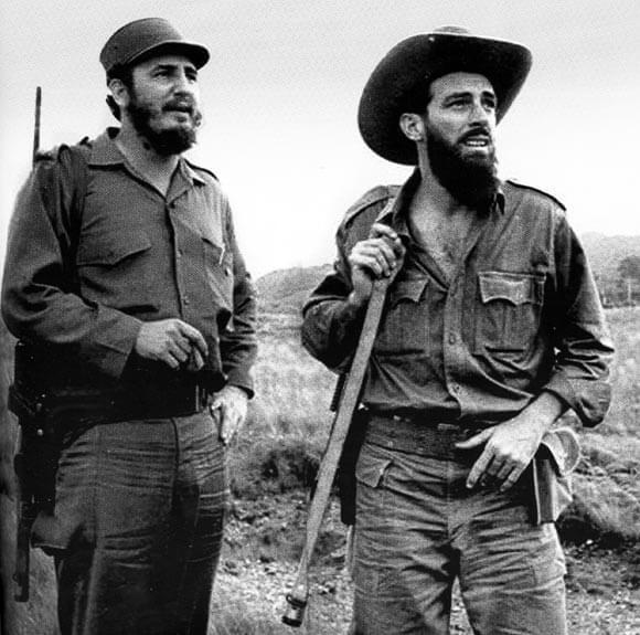 foto: Cubadebate