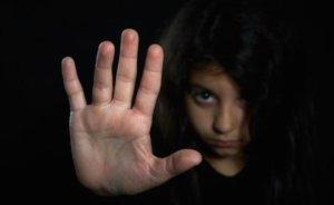 explotación sexual niños