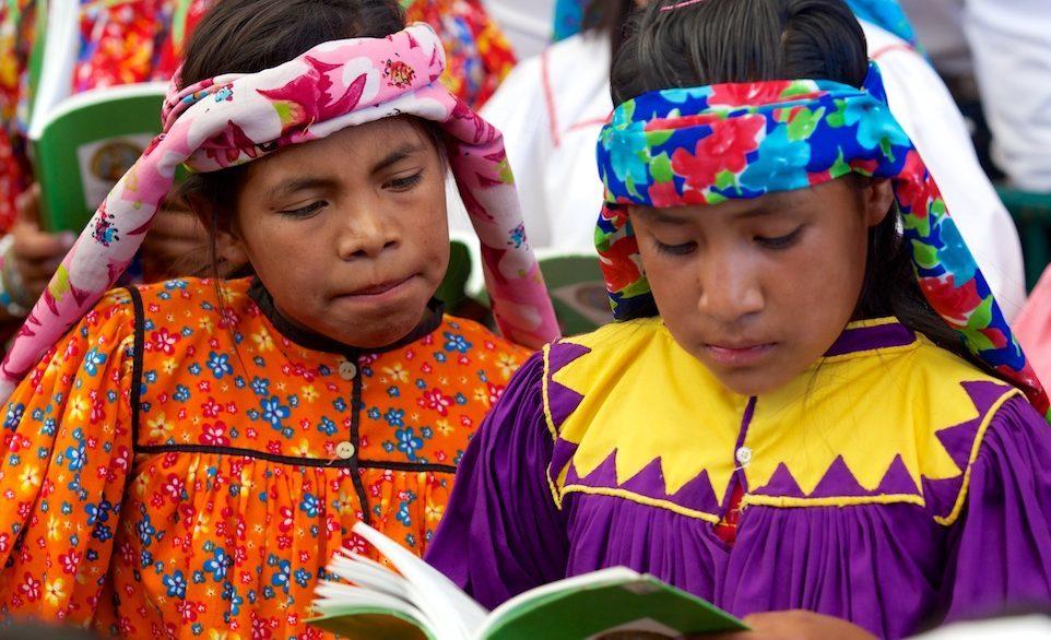 lenguas-indigenas-e1481634863595