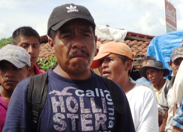 presos CRAC-PC_Arturo Campos1