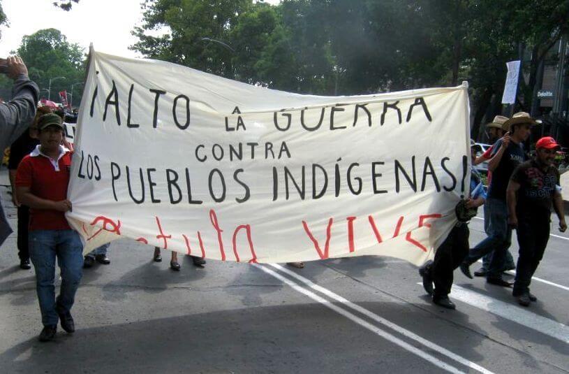 foto: Blog Sexta de Azcapotzalco