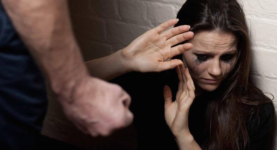 violencia-mujeres-1100x480