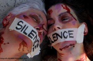 2 feminicidio RRC 8mar17