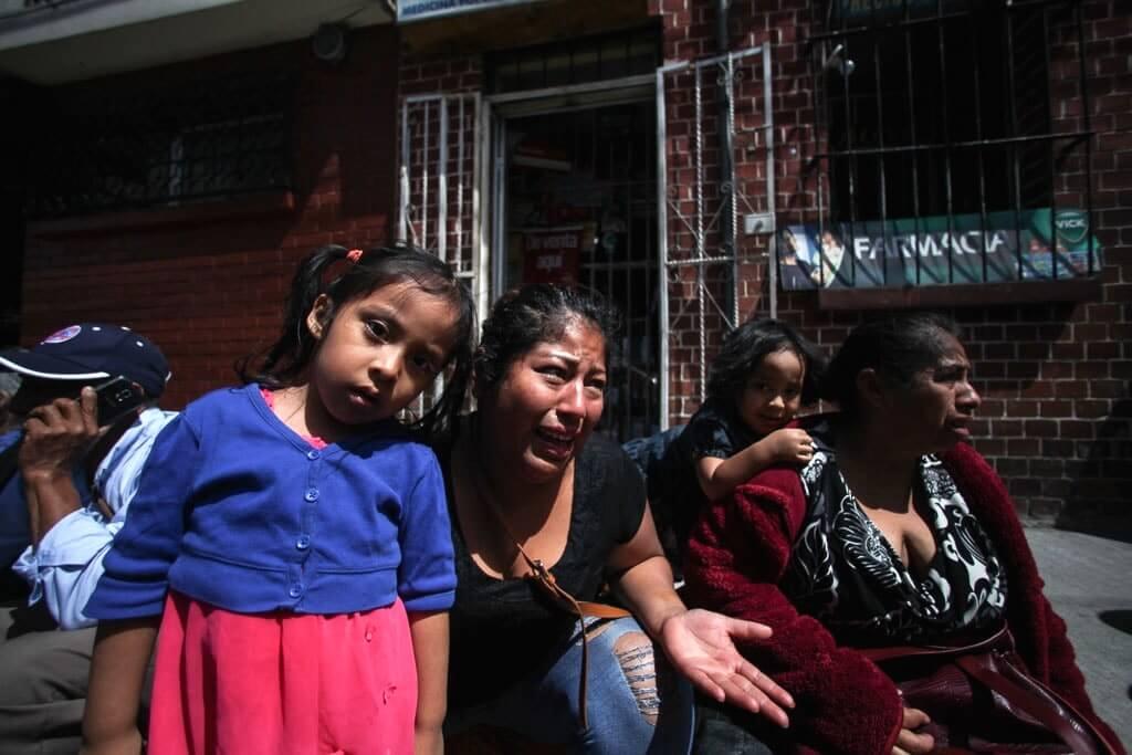 3 Guatemala Ambiente-en-hospital-general-San-Juna-de-Dios-por-tragedia-en-el-Hogar-Seguro-Virgen-de-la-Asuncion-3-min