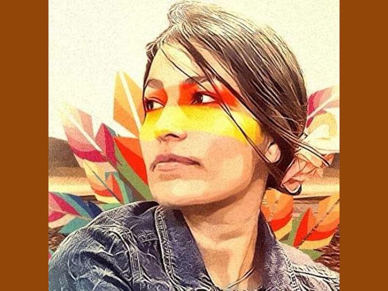 Ana Tijoux portada .001