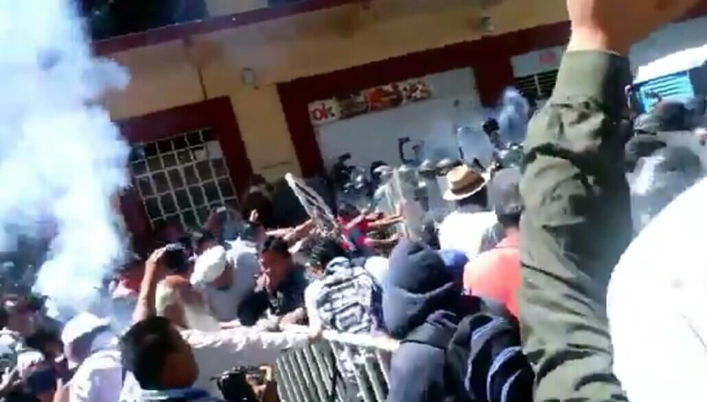 Viri maestra de acapulco preescolar mamando verga - 5 2