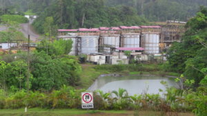 Panamá minería copia