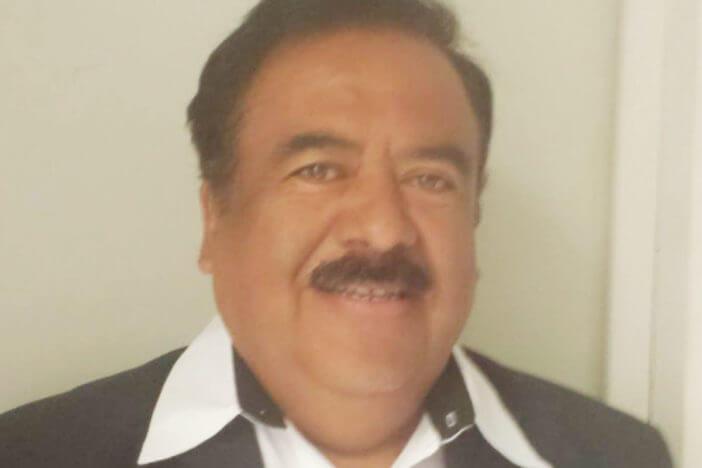 Ricardo-Monlui-Cabrera-702x468