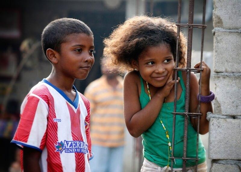 50810015. Huazolotitlán, Oaxaca.- La Asamblea General de la ONU proclamó de 2015 a 2024 el decenio internacional de los afrodescendientes, para reconocer, promover y proteger a los negros que viven fuera del continente africano.  NOTIMEX/FOTO/JAVIER LIRA OTERO/JLO/HUM/