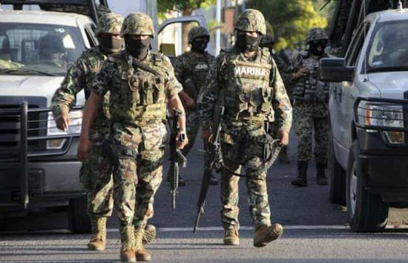 militares calles 3 copia