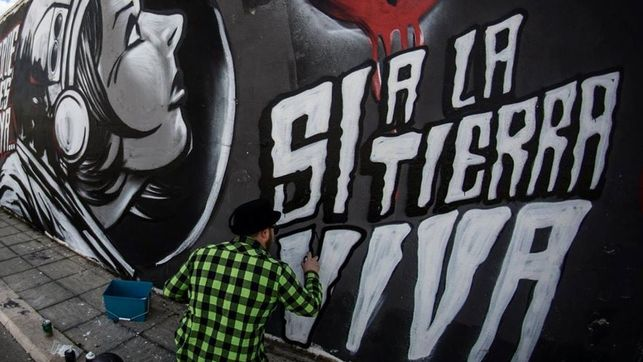 murales-tierras-Plataforma-Tierra-Viva_EDIIMA20160326_0170_18