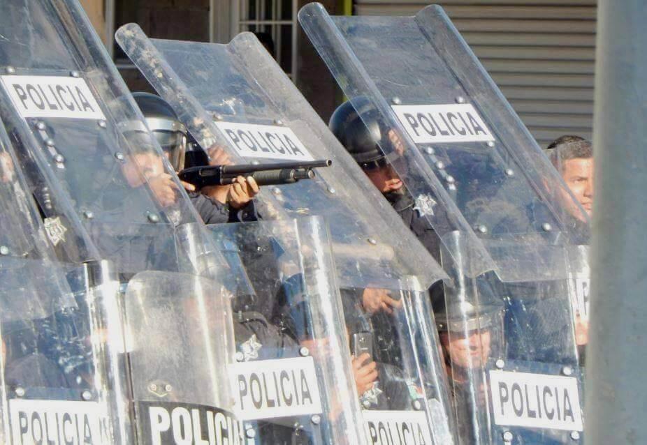 represión Nogales copia