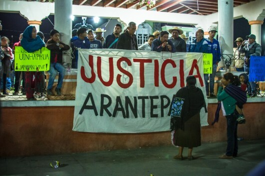 Arantepacua-SubVersiones18