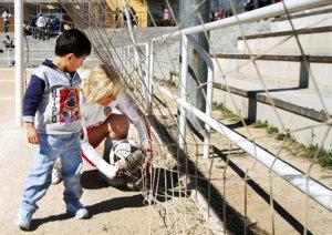 Fut Inmigrantes Esp 9a