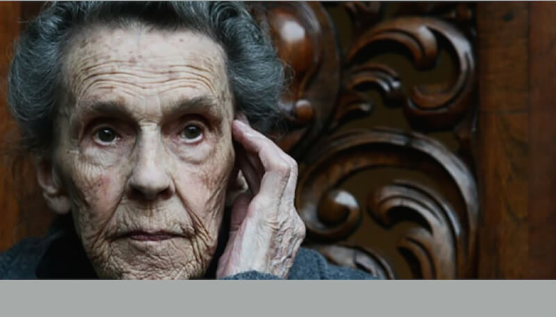 Leonora 100 años .001 copia