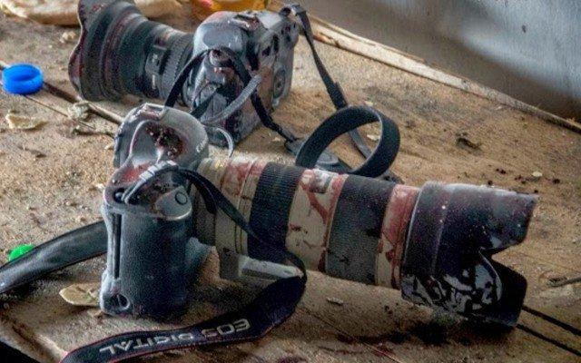 No-se-mata-la-verdad-matando-periodistas