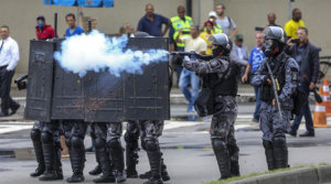 huelga_en_brasil_galeria_6