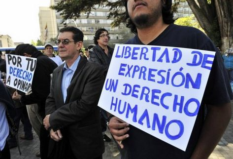 quito-dia-mundial-libertad-prensa_preima20110503_0245_5