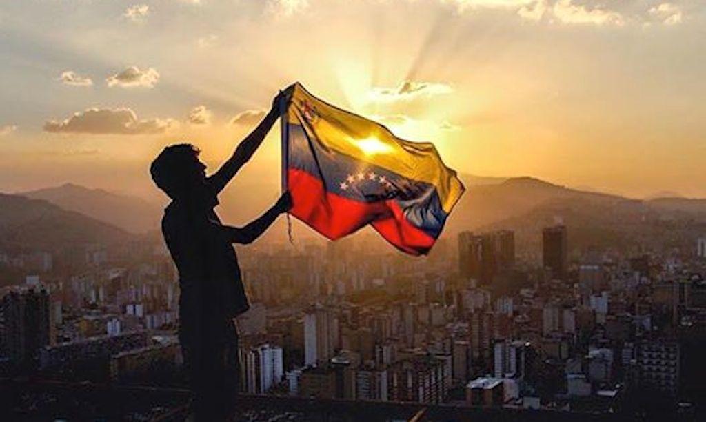 venezuela 1 copia