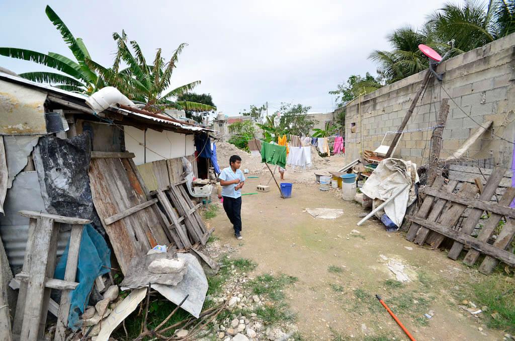 09-de-mayo-de-2013-pobreza-extrema-1_1 copia
