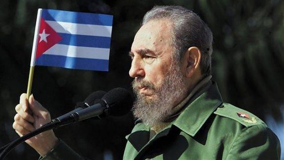 Fidel-Castro-1-580x326