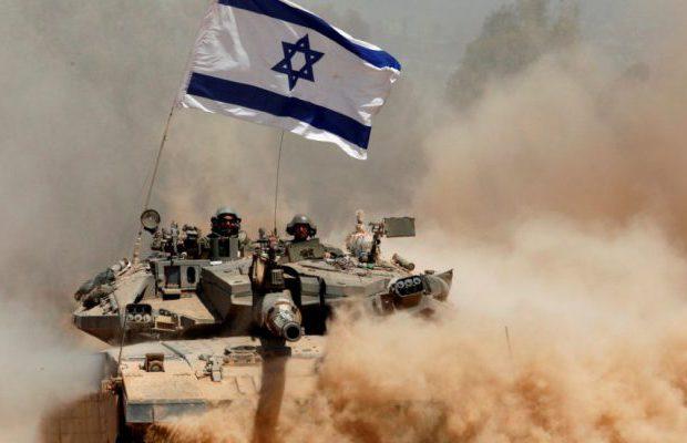 Invasión-Gaza-1-e1495142907750-726x400-620x400