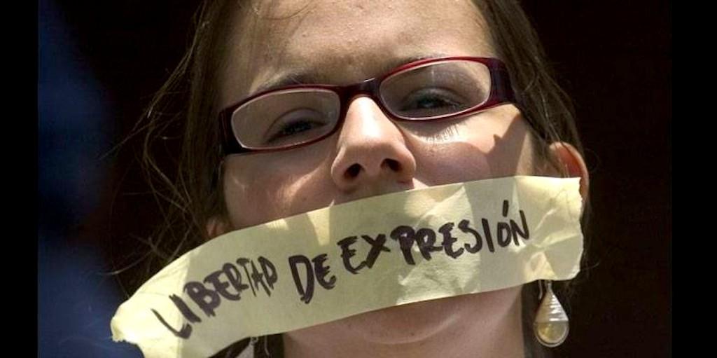 Libertad-de-expresion-770x384