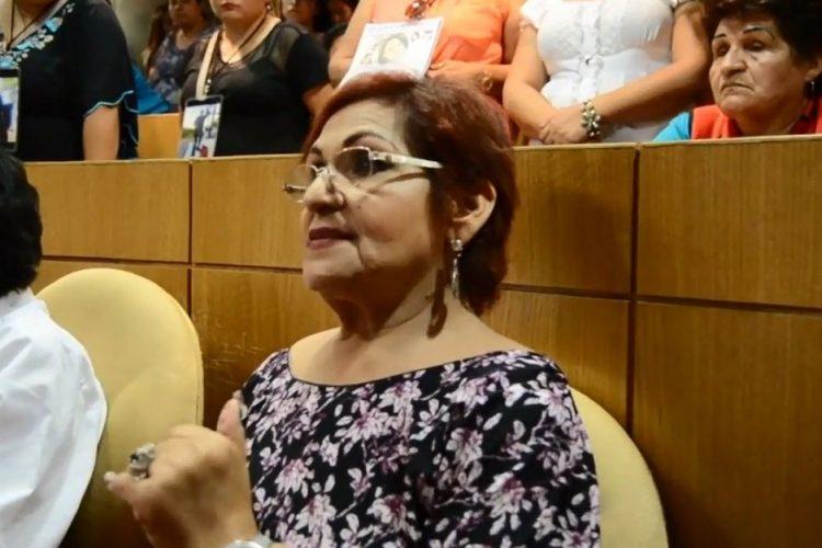 Miriam-Rodríguez-Martínez-750x500