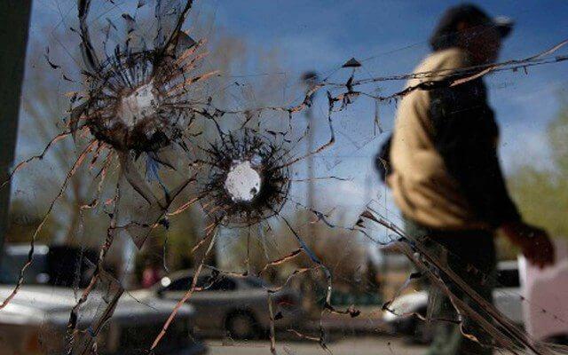 Reuters-violencia-balas-640x400