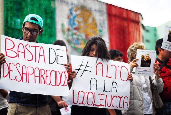 Veracruz-reclama-por-la-violencia-rm-XX