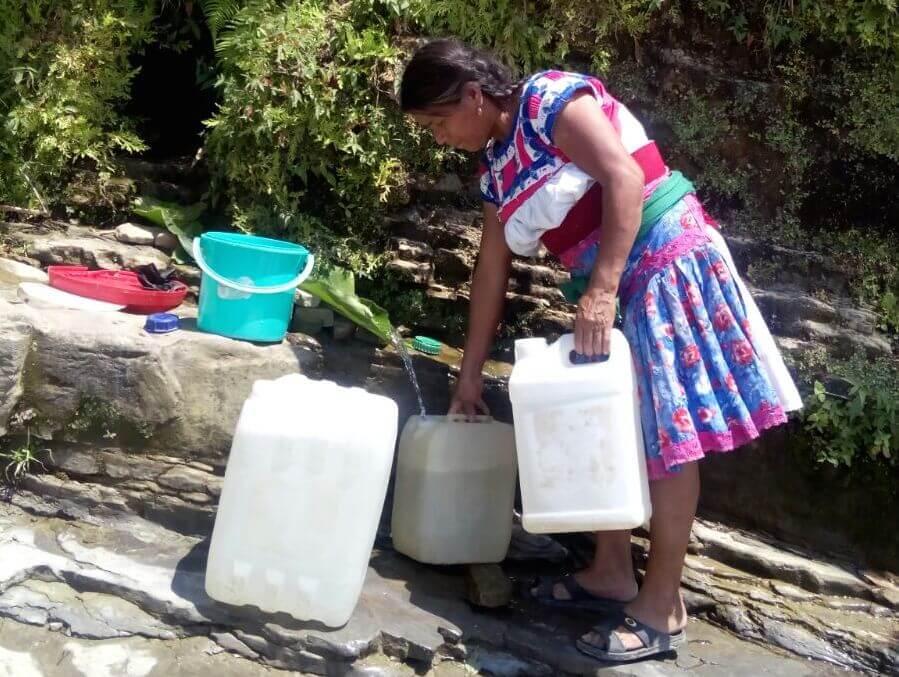 agua comunidades copia