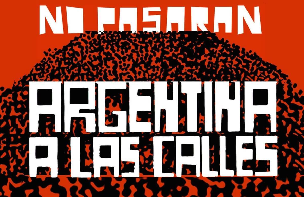 argentina 10 de mayo 3 copia