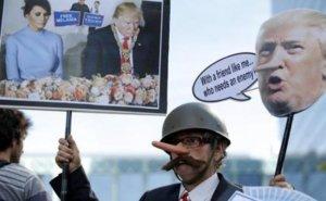 belgica_otan_protesta_EFE-580x358