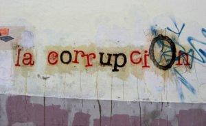 corrupción 2 copia