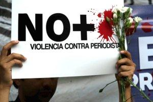 foto: Unión de Periodistas