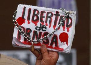 periodistas asesinados 4 copia