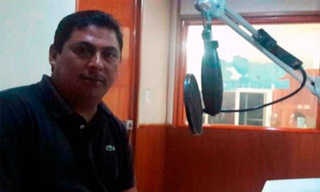 secuestran-al-periodista-salvador-adame-en-michoacan-b6ca98f1e07c3de1f1624aafb9d82372-c