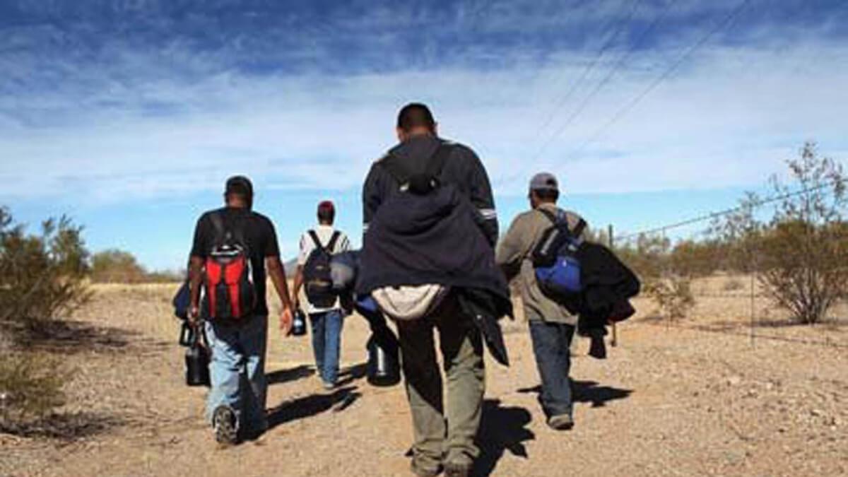 592c379d4a4ed-migrantes