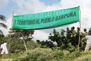 7334_Foto-Honduras-small-600x400