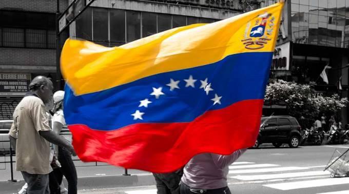 BanderaVenezuela_FlickrAlexisEspejo_290417