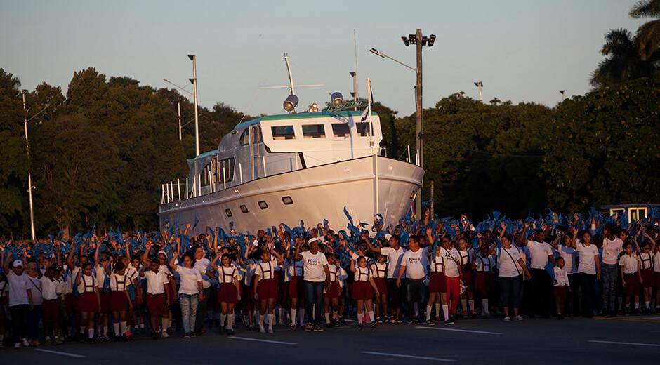 CUBA revista-militar 2ne17