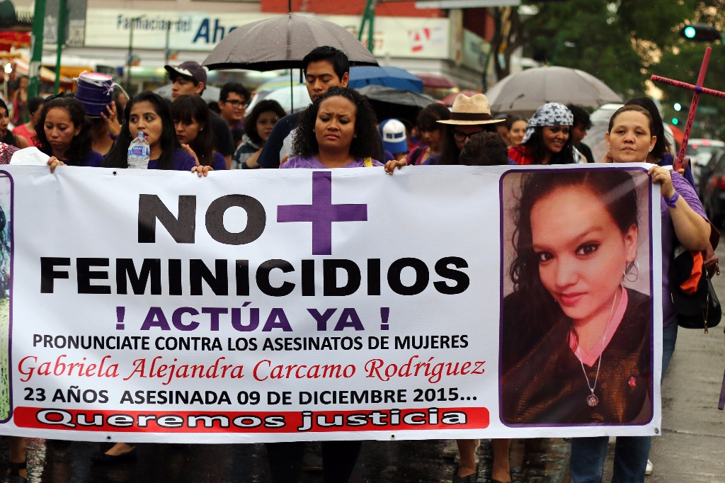 Chiapas_violencias