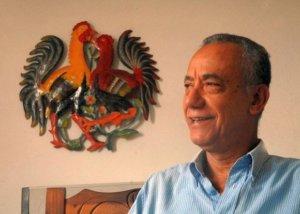Fernando-Martínez-Heredia-2-1-580x414