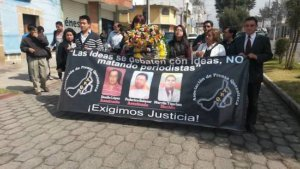 FredRivera-Guatemala-periodistas-asesinados-protestas
