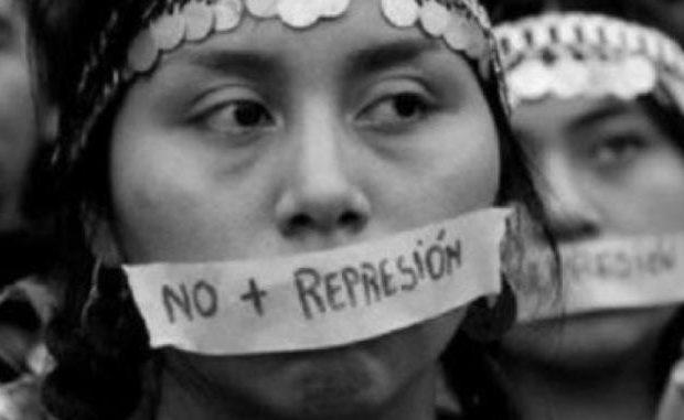 Mapuche-Mujer-620x381
