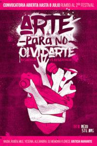 Rexiste 2doArteParaNoOlvidarte(Web)